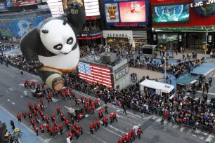 kung-fu-panda-thanksgiving-afp