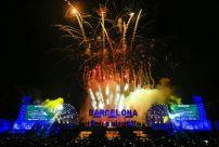 cientos-espectaculo-ano-nuevo-barcelona_milima20151231_0236_3