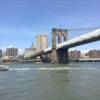 Brooklyn, Etats-Unis