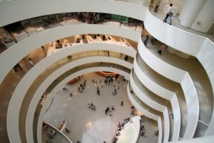 p-solomon-r-guggenheim-museum-new-york-ny-usa-attractions-museums-architecture-1546620_54_990x660_201406011132